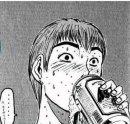 GTO โอนิซึกะ lesson 53 No.7