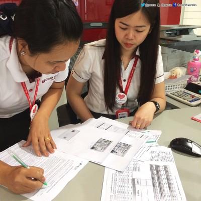 CIMB ASEAN Banking
