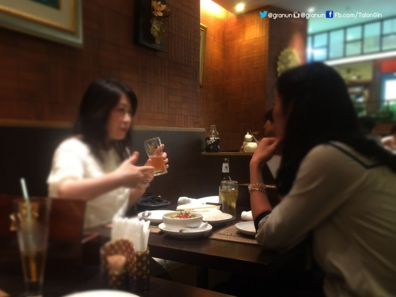 เบียร์ไทยในญี่ปุ่น