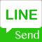 sendLINE