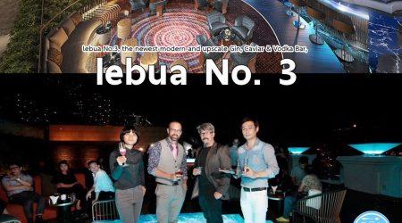 lebua No. 3